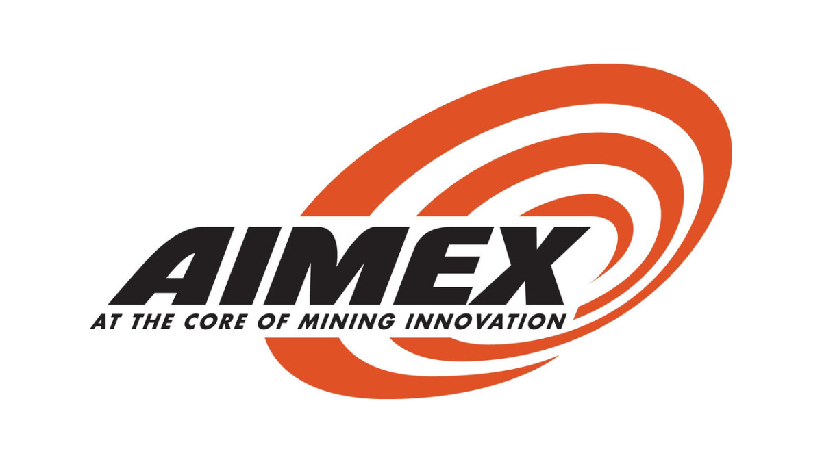 APEG BELAZ invite you to attend AIMEX 2013